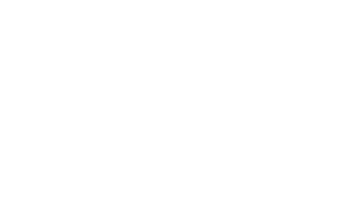 Kruts