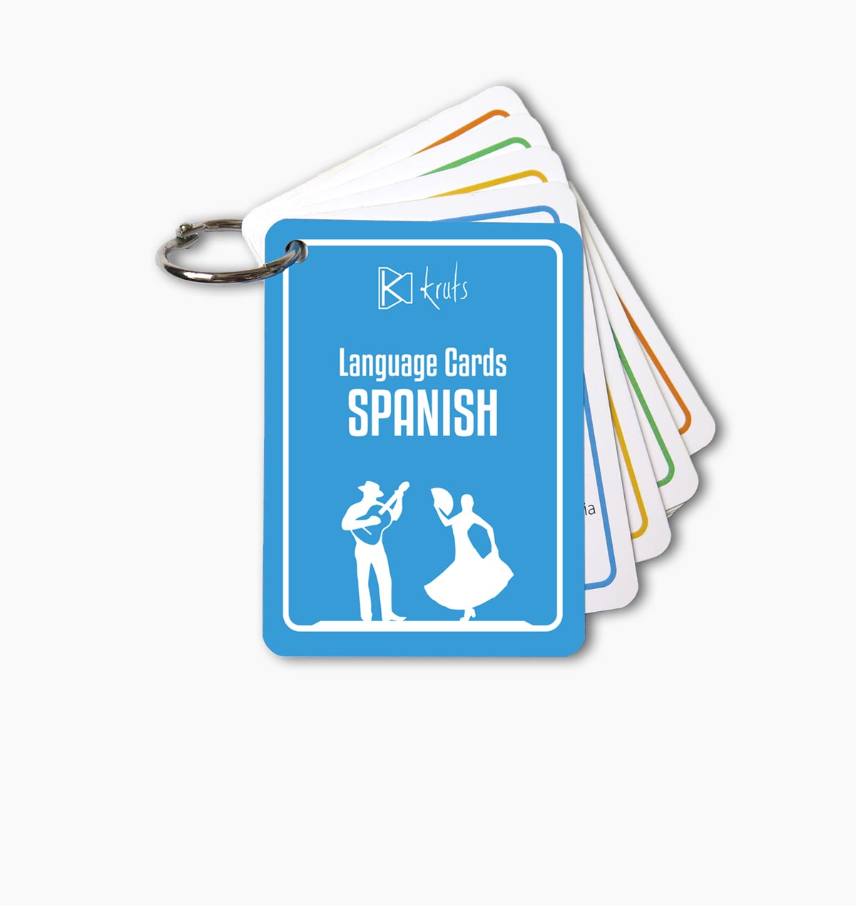 Useful Spanish phrases for Traveling